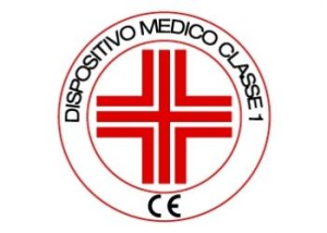disp_medico_1740042036_t